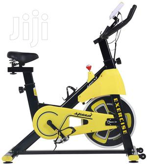 Spinner Gym Bike | Sports Equipment for sale in Greater Accra, East Legon