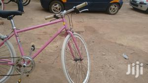 German Racing Bicycle   Sports Equipment for sale in Eastern Region, Kwahu West
