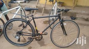 German Sport Bicycle   Sports Equipment for sale in Eastern Region, Kwahu West