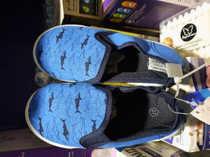 Boys Sneakers( Size 27) | Children's Shoes for sale in Greater Accra, Tema Metropolitan