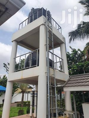 Executive 6 Bedroom Mansion for Sale at Atomic Down   Houses & Apartments For Sale for sale in Greater Accra, Abelemkpe