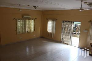 4 Bedrooms Semi Detached Spintex | Houses & Apartments For Rent for sale in Greater Accra, Airport Residential Area