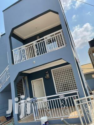 1bdrm Apartment in Ga East Municipal for Rent   Houses & Apartments For Rent for sale in Greater Accra, Ga East Municipal