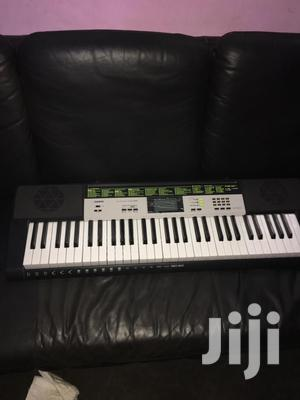 USA Home Used Casio Keyboard   Audio & Music Equipment for sale in Greater Accra, Accra Metropolitan