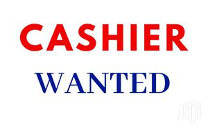 Cashier Wanted For Employment   Accounting & Finance Jobs for sale in Greater Accra, East Legon