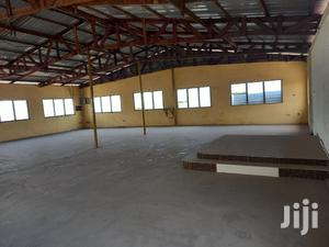 Church Space for Rent at Lapas New Market. | Event centres, Venues and Workstations for sale in Greater Accra, Nii Boi Town