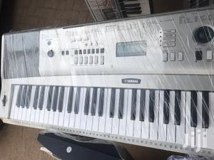 Yamaha Grand Piano 335 | Musical Instruments & Gear for sale in Greater Accra, Accra Metropolitan
