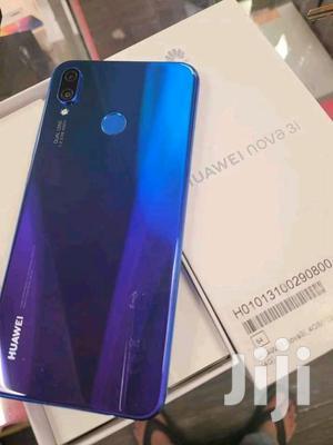 New Huawei Nova 3i 128 GB | Mobile Phones for sale in Ashanti, Kumasi Metropolitan