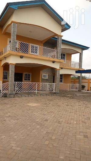 7 Bedroom Duplex For Sale | Houses & Apartments For Sale for sale in Greater Accra, Adenta