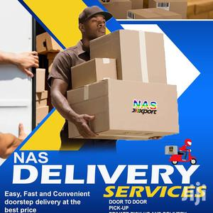 Delivery Services | Other Services for sale in Greater Accra, Accra Metropolitan