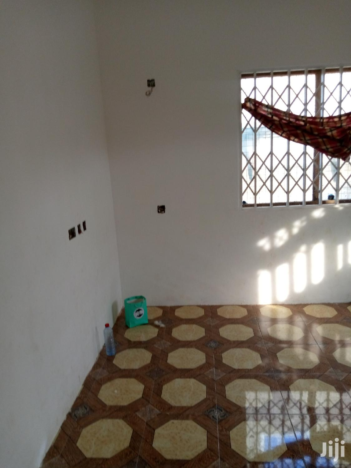 Uncompleted 6 Bedroom House At Satellite Damax For Sale | Houses & Apartments For Sale for sale in Ga West Municipal, Greater Accra, Ghana