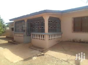 4 Bedroom House For Sale At Vittim-Tamale   Houses & Apartments For Sale for sale in Northern Region, Tamale Municipal