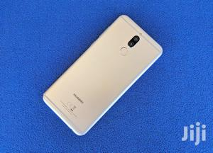 New Huawei Mate 10 Lite 64 GB | Mobile Phones for sale in Greater Accra, Kokomlemle