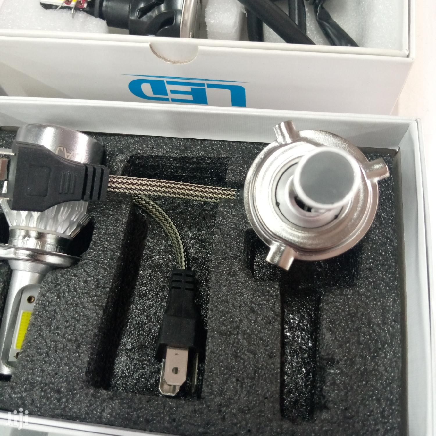Car Headlight | Vehicle Parts & Accessories for sale in Ashaiman Municipal, Greater Accra, Ghana