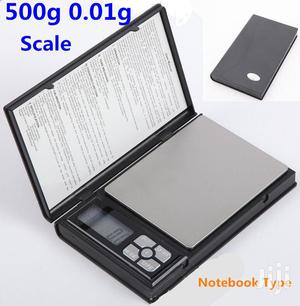 Mini Pocket Scale | Home Appliances for sale in Greater Accra, Agbogbloshie