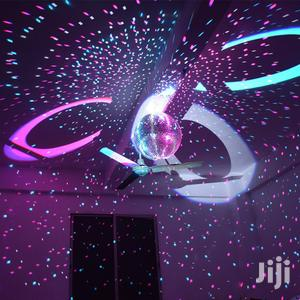 Mirror Ball   Stage Lighting & Effects for sale in Greater Accra, Accra Metropolitan