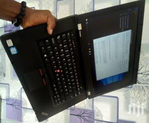 Laptop Lenovo ThinkPad T530 4GB Intel Core I5 HDD 500GB | Laptops & Computers for sale in Greater Accra, Tema Metropolitan