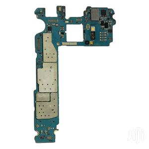 Samsung S8 and S7 Edge Motherboard | Accessories for Mobile Phones & Tablets for sale in Greater Accra, Tema Metropolitan