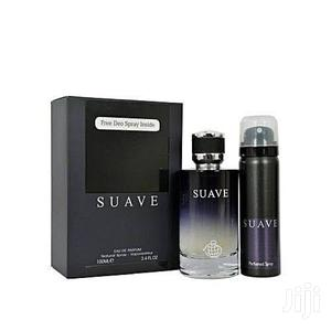 Fragrance World Men's Spray 100 Ml | Fragrance for sale in Greater Accra, Agbogbloshie