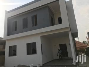 Contemporary 4 Bedroom Adenta Barrier   Houses & Apartments For Sale for sale in Greater Accra, Adenta