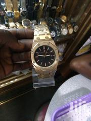 Audemars Piguet Watches | Watches for sale in Ashanti, Kumasi Metropolitan