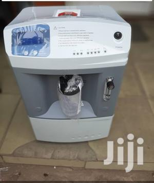 Oxygen Concentrator   Medical Supplies & Equipment for sale in Greater Accra, Accra Metropolitan