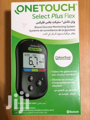 One Touch Glucometer   Medical Supplies & Equipment for sale in Greater Accra, Accra Metropolitan