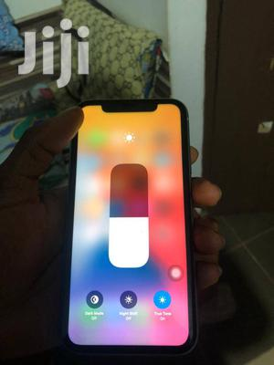 Apple iPhone XS Max 256 GB Black | Mobile Phones for sale in Greater Accra, Adabraka