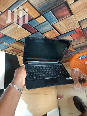 New Laptop HP Mini 1011 2GB Intel Atom HDD 128GB   Laptops & Computers for sale in Greater Accra, Kokomlemle