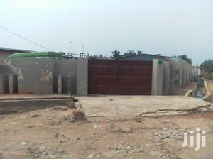 3bed Sc With An Attached Chamber/Hall Sc   Houses & Apartments For Sale for sale in Greater Accra, Accra Metropolitan