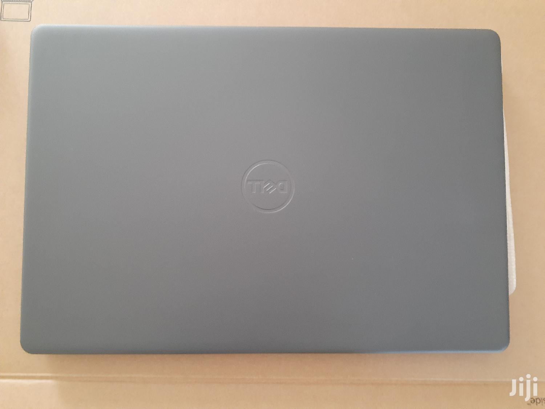 New Laptop Dell Vostro 3000 4GB Intel Core I3 HDD 1T