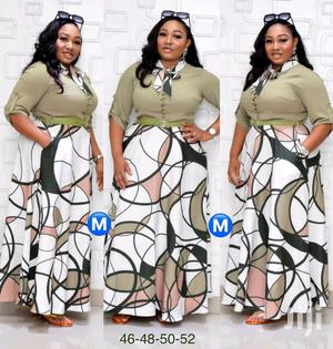 Long Maxi Dresses | Clothing for sale in Central Region, Awutu Senya West