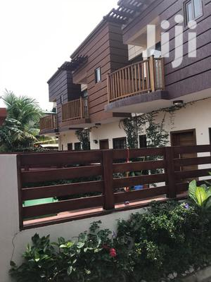 Beautiful 2 Bedroom Townhouse at East Airport for Rent | Houses & Apartments For Rent for sale in Greater Accra, Accra Metropolitan