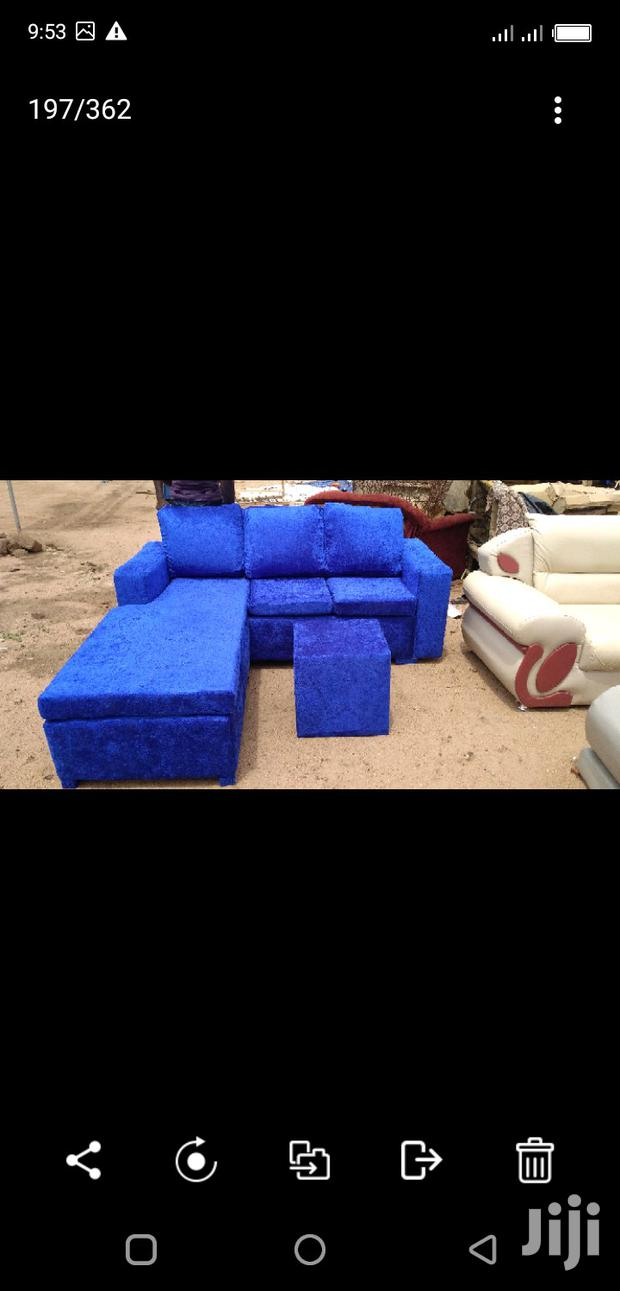 John Furniture