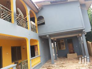 A Chamber and Hall Self Contain for Rent at Westlands | Houses & Apartments For Rent for sale in Greater Accra, Achimota