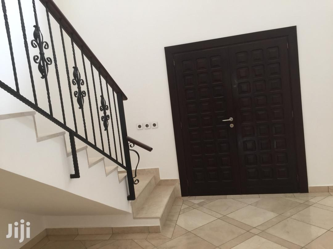 Archive: 5 Bedroom 2 Boys Q 4 Sale, Trassaco, East Legon