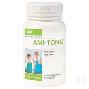 Ami-Tone (Weight Loss Product) | Vitamins & Supplements for sale in Greater Accra, East Legon