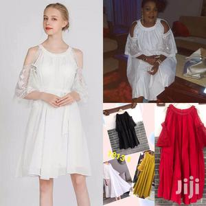 Quality Cotton and Maxi Dresses | Clothing for sale in Greater Accra, Tesano