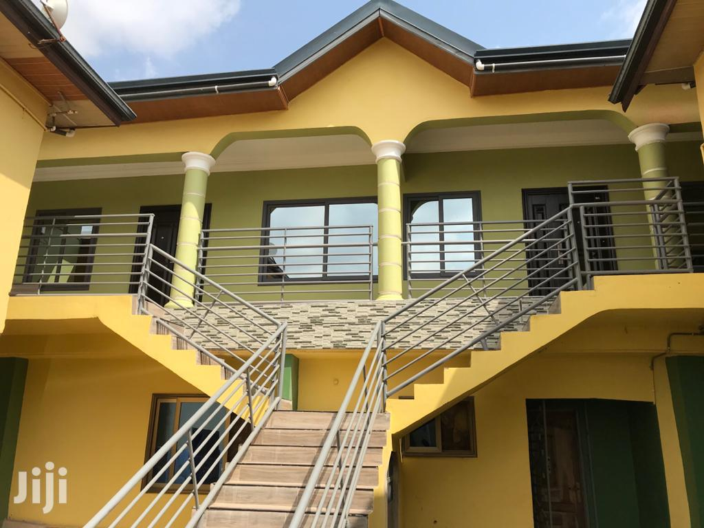 2 Bedroom Apartment Forrent at St Peters