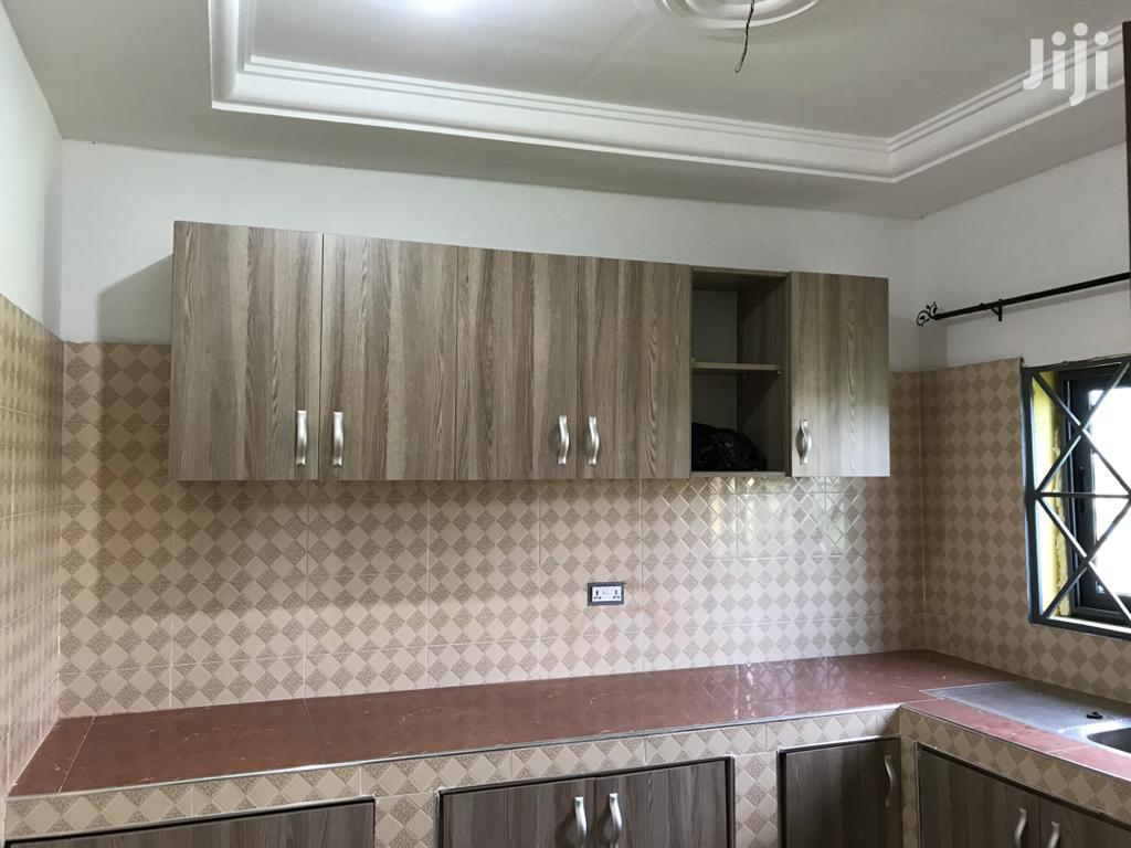 2 Bedroom Apartment Forrent at St Peters | Houses & Apartments For Rent for sale in Adenta Municipal, Greater Accra, Ghana