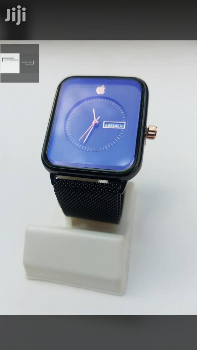 Apple Watch | Smart Watches & Trackers for sale in Kumasi Metropolitan, Ashanti, Ghana
