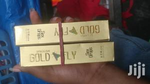 Spanish Gold Fly   Sexual Wellness for sale in Ashanti, Kumasi Metropolitan