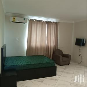 Studio Furnished Apartment 4 Rent, Tseado Airport Hills | Houses & Apartments For Rent for sale in Greater Accra, Burma Camp