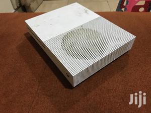 Xbox 1s Console | Video Game Consoles for sale in Ashanti, Kumasi Metropolitan