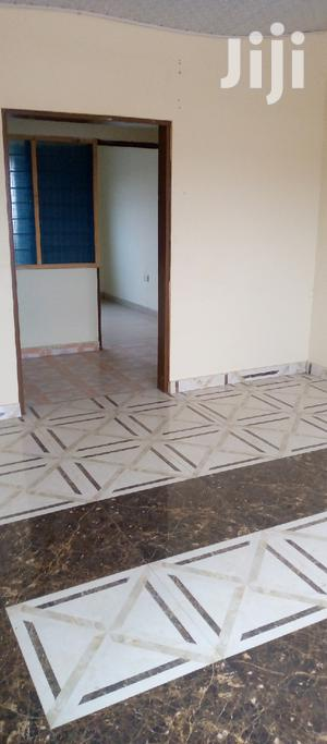 2bdrm Apartment in Fortune Real Estate, Ga South Municipal for Rent | Houses & Apartments For Rent for sale in Greater Accra, Ga South Municipal