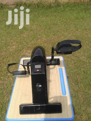 Top Sports Exercise Bike   Sports Equipment for sale in Ashanti, Kumasi Metropolitan