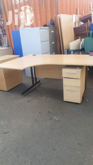Office Tables | Furniture for sale in Greater Accra, Ga East Municipal
