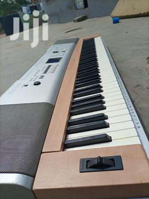 Yamaha Dgx 630 | Musical Instruments & Gear for sale in Greater Accra, Accra Metropolitan