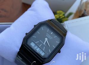 Casio Quartz | Watches for sale in Greater Accra, Kotobabi