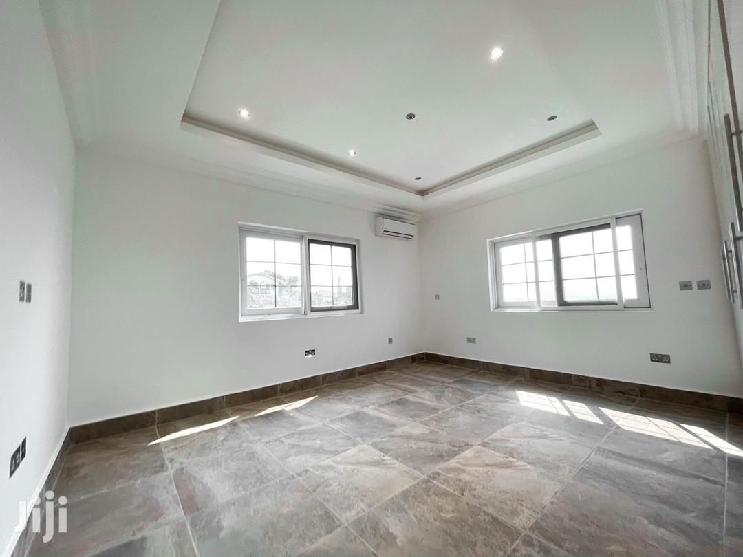 Beautiful 4 Bedroom House for Sale at Pokuase Hills | Houses & Apartments For Sale for sale in Ashaiman Municipal, Greater Accra, Ghana